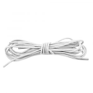 Classic Shoe Laces Accessories Accessories
