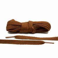 Casual Shoe Laces Gentlemen Accessories