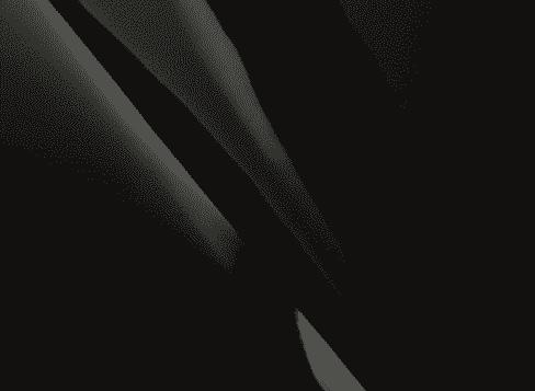 Patent Black Kilt Accessories Black