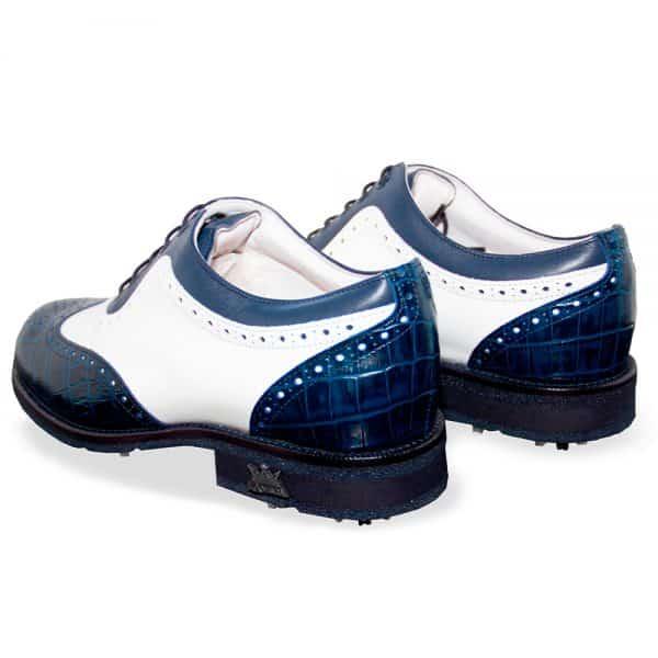 Tivoli Blue Gentlemen Gentleman