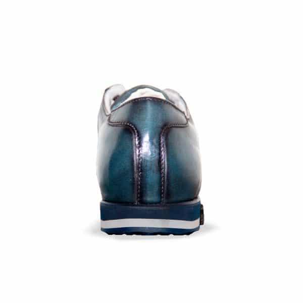 Rovigo Blue
