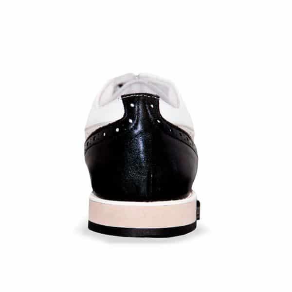 Tivoli Black & Beige
