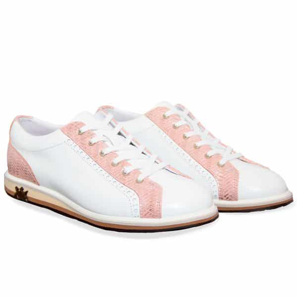 Chieli Pink