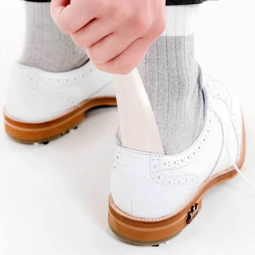 Shoe Horn Accessories Gentlemen