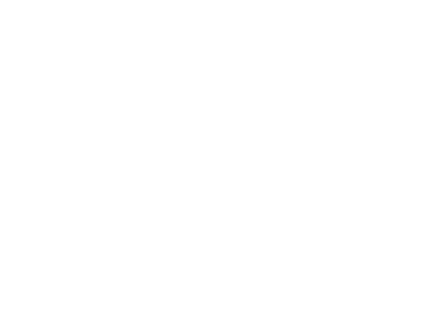 Lambda Golf ®