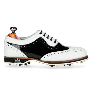 Tivoli White & Black 2021 Collection Golf